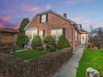 This Week in Worcester - Open House Guide - Sunday March 25th, 2018 1