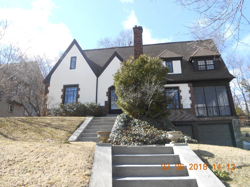This Week in Worcester - Open House Guide - Sunday March 25th, 2018 3